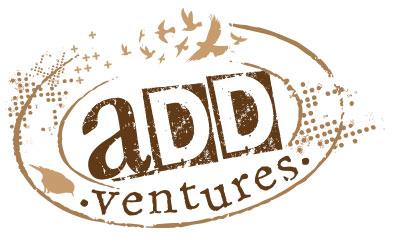 add ventures